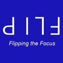 flippingthefocus