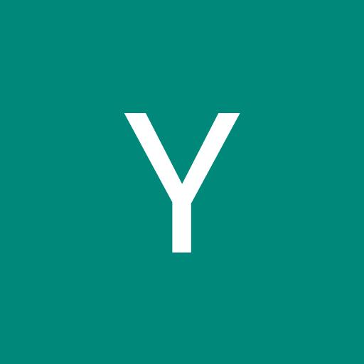 Yiftach