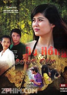 Nụ Hồng Và Bóng Đêm - Htvc Phụ Nữ (2011) Poster