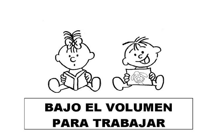LIBRO NORMAS DEL AULA