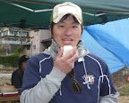2位 高橋一弥 インタビュー 2012-04-21T07:27:11.000Z