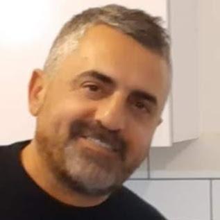 yiorgos papas