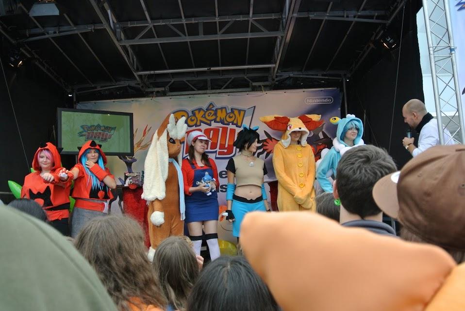 Bilder und mehr vom Pokémon-Day 2013 DSC_1806
