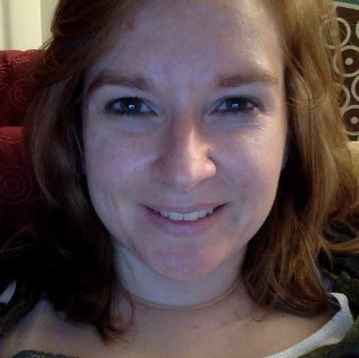 Emily Hertzler