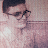 Kylan Mackin avatar image