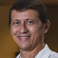 José Irandir
