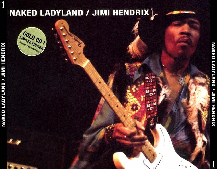 jimi hendrix electric ladyland free download