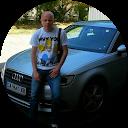 Georgi Ivanov