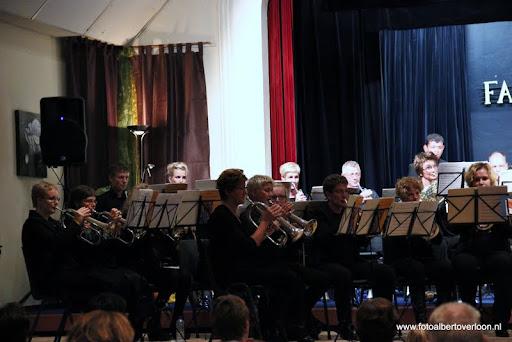Uitwisselingsconcert Fanfare Vriendenkring overloon 13-10-2012 (21).JPG