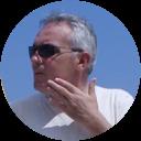 Александър Витанов