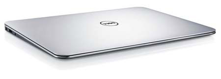 Dell XPS 13 Ultrabook Review and Specs | Dell XPS 13 Price