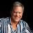 Greg Bosley avatar image