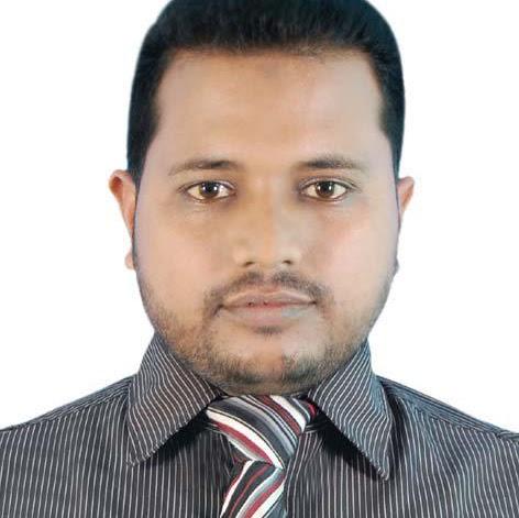 Rukon Uddin Photo 9