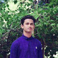 Profile photo of Amanul Hoque