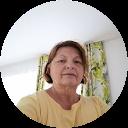 Elisabeth Vorhausberger