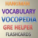 Vocopedia