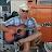 Scott Thibodeau avatar image