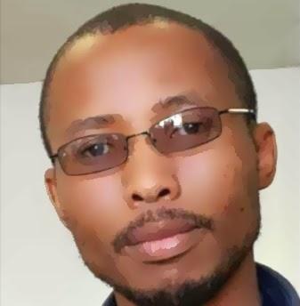 Mpumzi Makohliso