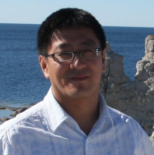 Xiao Yang Photo 50
