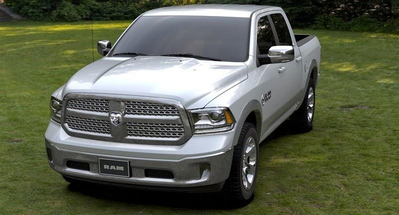 Texas Ranger Concept