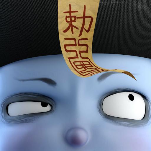Profile picture of Ha
