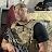Robert Greco avatar image