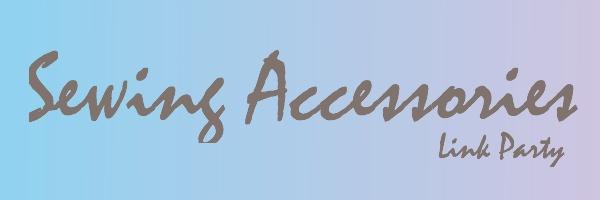 ThreadingMyWay_SewingAccessories