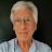 Alan Morrison avatar image