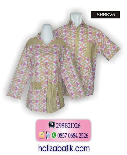 grosir batik pekalongan, Baju Batik Modern, Model Baju Batik, Grosir Baju Batik