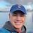 Ken Pendergrass avatar image