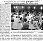 Maibowle 2002