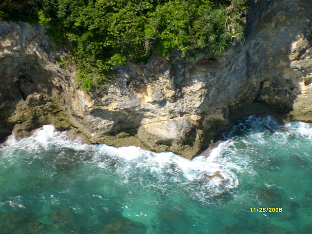 Из зимы в лето. Филиппины 2011 - Страница 6 S6300999