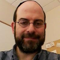Aaron Peromsik