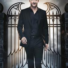 Chúa Tể Địa Ngục Phần 2 - Lucifer Season 2