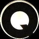 Q Vape Shop