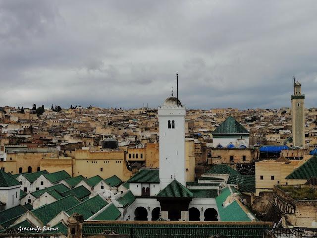 marrocos - Marrocos 2012 - O regresso! - Página 8 DSC07003