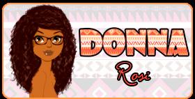 Donna Rosi