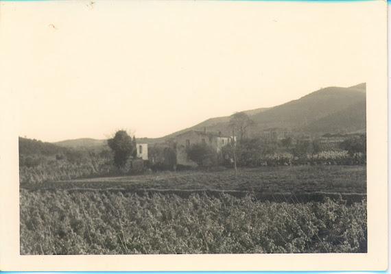 Montefabbrello
