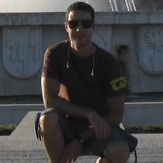 Eduardo San José