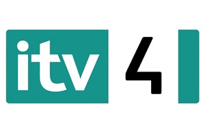 watch itv4 live online for free
