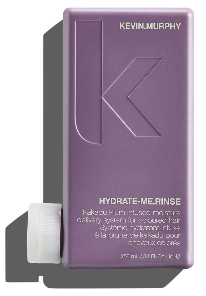 hydrate me rinse kevin murphy