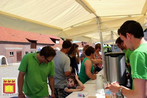 open boerderijdag Vierlingsbeek 28-05-2012 (29).JPG