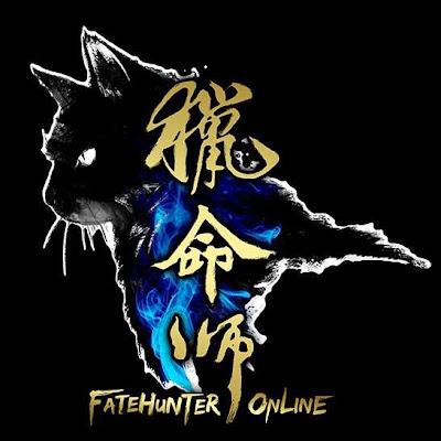 獵命師Online