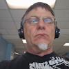 Rob Murker Avatar