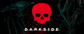 DarkSideBooks parceiro Trilha Do Medo