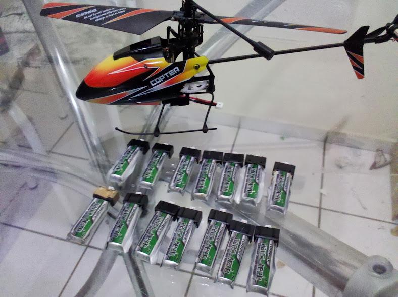 Review Helicóptero V911 (FP100) - Página 2 IMG_20130828_201604