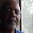 Rufus- Ambrose Hughes avatar image