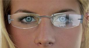 Como escolher seus óculos. Como cuidar dos óculos. ~ Oftalmologia e ... 0fed2298d6