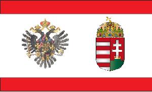 Principality of Huack