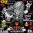 steve thomas avatar image